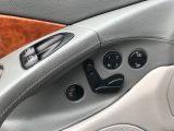 2004 Mercedes-Benz SL-Class 2 Door Coupe 5.0L