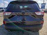 2021 Ford Escape SEL AWD  - Sunroof - $289 B/W