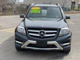 2014 Mercedes-Benz GLK-Class GLK 250 BlueTec NAVIGATION/CAMERA/PANO ROOF Photo22