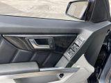2014 Mercedes-Benz GLK-Class GLK 250 BlueTec NAVIGATION/CAMERA/PANO ROOF Photo31