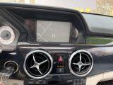 2014 Mercedes-Benz GLK-Class GLK 250 BlueTec NAVIGATION/CAMERA/PANO ROOF Photo33