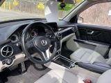 2014 Mercedes-Benz GLK-Class GLK 250 BlueTec NAVIGATION/CAMERA/PANO ROOF Photo29