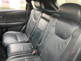 2013 Lexus RX 350 F Sport AWD Navigaton/Sunroof/Heads Up Display Photo26