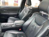 2013 Lexus RX 350 F Sport AWD Navigaton/Sunroof/Heads Up Display Photo27