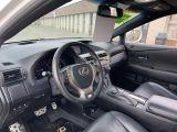2013 Lexus RX 350 F Sport AWD Navigaton/Sunroof/Heads Up Display Photo28