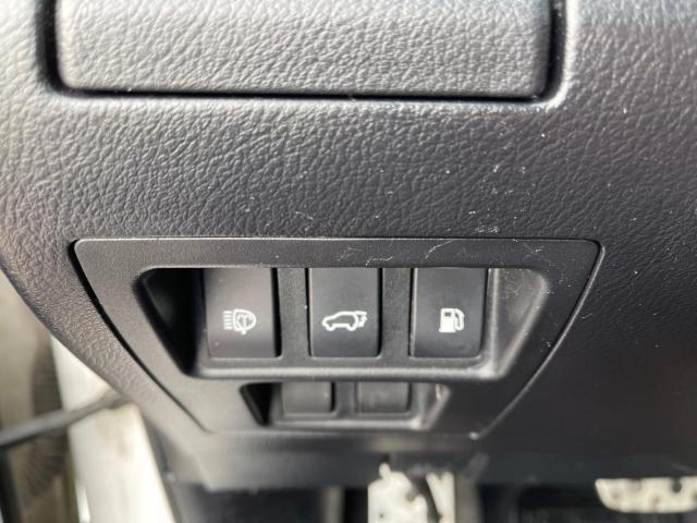 2013 Lexus RX 350 F Sport AWD Navigaton/Sunroof/Heads Up Display Photo12
