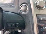 2013 Lexus RX 350 F Sport AWD Navigaton/Sunroof/Heads Up Display Photo36