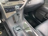 2013 Lexus RX 350 F Sport AWD Navigaton/Sunroof/Heads Up Display Photo37