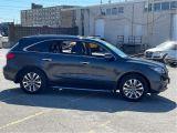2014 Acura MDX NAV PKG AWD NAVIGATION/REAR VIEW CAMERA/7 PASS Photo26