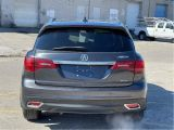 2014 Acura MDX NAV PKG AWD NAVIGATION/REAR VIEW CAMERA/7 PASS Photo28