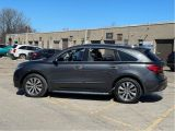 2014 Acura MDX NAV PKG AWD NAVIGATION/REAR VIEW CAMERA/7 PASS Photo30