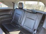 2014 Acura MDX NAV PKG AWD NAVIGATION/REAR VIEW CAMERA/7 PASS Photo31