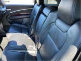2014 Acura MDX NAV PKG AWD NAVIGATION/REAR VIEW CAMERA/7 PASS Photo32