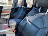 2014 Acura MDX NAV PKG AWD NAVIGATION/REAR VIEW CAMERA/7 PASS Photo33