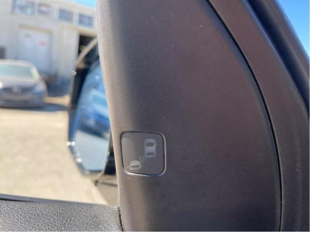 2014 Acura MDX NAV PKG AWD NAVIGATION/REAR VIEW CAMERA/7 PASS Photo15