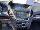 2014 Acura MDX NAV PKG AWD NAVIGATION/REAR VIEW CAMERA/7 PASS Photo39