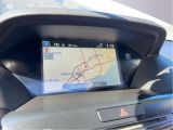 2014 Acura MDX NAV PKG AWD NAVIGATION/REAR VIEW CAMERA/7 PASS Photo40