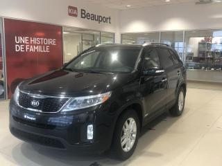 Used 2015 Kia Sorento Traction intégrale, 4 portes, 4 cyl. en for sale in Beauport, QC