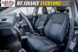 2017 Toyota Corolla LE / HEATED SEATS / LOW KMS / POWER LOCKS & WINDOW Photo36