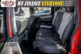 2011 Nissan Titan AWD / POWER DRIVER SEAT & WINDOWS / LOW KMS Photo37