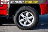 2011 Nissan Titan AWD / POWER DRIVER SEAT & WINDOWS / LOW KMS Photo51