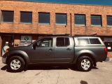 2006 Nissan Frontier SE Crew Cab 4WD ( Trade In Special )