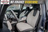 2014 Chevrolet Equinox LS / AWD / 5 PASSENGERS / POWER LOCK / POWER WIDOW Photo35