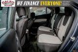 2014 Chevrolet Equinox LS / AWD / 5 PASSENGERS / POWER LOCK / POWER WIDOW Photo36