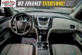 2014 Chevrolet Equinox LS / AWD / 5 PASSENGERS / POWER LOCK / POWER WIDOW Photo37