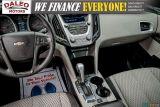2014 Chevrolet Equinox LS / AWD / 5 PASSENGERS / POWER LOCK / POWER WIDOW Photo39
