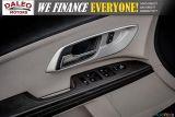 2014 Chevrolet Equinox LS / AWD / 5 PASSENGERS / POWER LOCK / POWER WIDOW Photo40