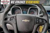 2014 Chevrolet Equinox LS / AWD / 5 PASSENGERS / POWER LOCK / POWER WIDOW Photo42