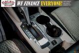 2014 Chevrolet Equinox LS / AWD / 5 PASSENGERS / POWER LOCK / POWER WIDOW Photo43