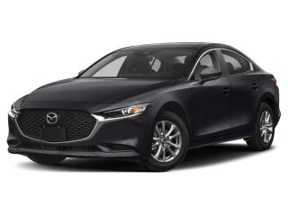 Used 2019 Mazda MAZDA3 GT for sale in North York, ON