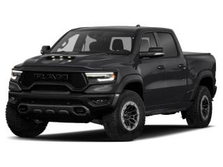 New 2021 RAM 1500 TRX | SOLD SOLD SOLD!!! LAUNCH EDITION!!! for sale in Milton, ON