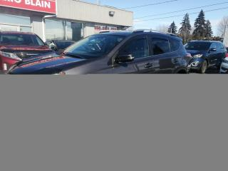 Used 2016 Toyota RAV4 AWD  XLE **TOIT OUVRANT**CAMERA DE RECUL**MAG for sale in Mcmasterville, QC