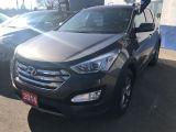 Photo of Brown 2014 Hyundai Santa Fe Sport