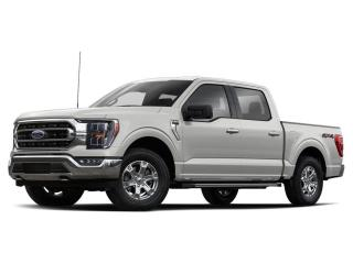 New 2021 Ford F-150 Limited  for sale in Surrey, BC