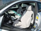2007 BMW M6  V10 NAVI HUD CARBON FIBER ROOF