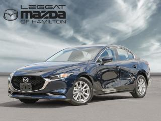 New 2021 Mazda MAZDA3 GS for sale in Hamilton, ON