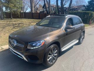 Used 2016 Mercedes-Benz GLA for sale in Roxboro, QC