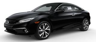 Used 2020 Honda Civic Coupé Sport SOLDE FINAL Rabais 3000$ for sale in Montréal, QC