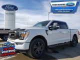 2021 Ford F-150 XLT  - Sync 4 - $445 B/W