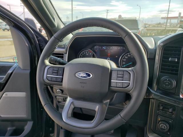 2021 Ford F-150 XLT  - $452 B/W