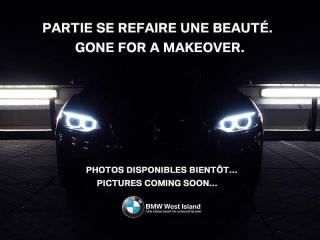 Used 2020 BMW X4 xDrive30i Sports Activity Coupe for sale in Dorval, QC