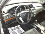 "2012 Honda Accord EX-L    ""CAR IS SPOTLESS"""