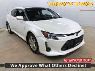 Used 2015 Scion tC for sale in Guelph, ON