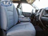 2019 RAM 1500 SXT QUAD CAB, 4WD, 6 PASS, EXTENED CAB, LONG BED