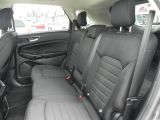 2016 Ford Edge SEL FWD On Sale Now!