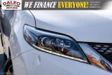 2017 Toyota Sienna SE / CALL FOR DETAILS / BRAND DISCLOSURE Photo31